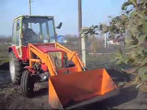 Гонки по грязи на тракторах, гонки на машинах и джипах по.