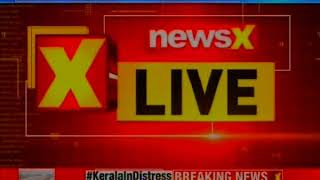 Kerala in Distress: Odisha to send 245 fire personnel with boats; CM announces aid of Rs 5 crore - NEWSXLIVE