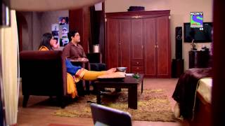 Amita Ka Amit - 30th September 2013 : Episode 176