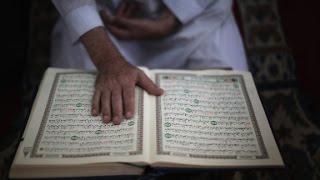 Sunni versus Shia explained - CNN