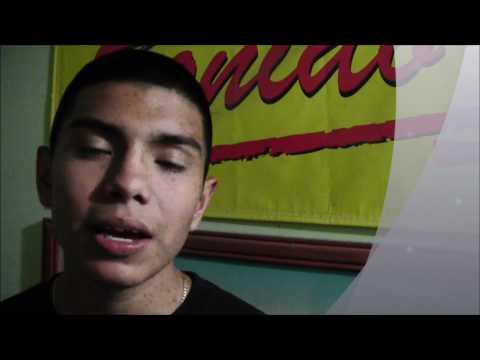 Zanatepec Oaxaca —Joselito Velazquez— Campeon en juegos panamericanos: Guadalajara 2011