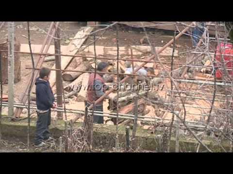 Reportazh për Vlahënin e Dobrunin - Top Channel Albania - News - Lajme