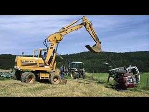 Tractores atascados:claas,fendt,ford,John deere,newholland