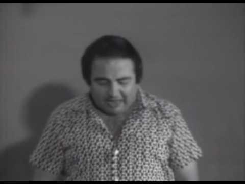 اضحك مع سعيد صالح ويونس شلبى | مسرحية  مدرسة المشاغبين