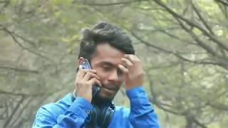 VOTU BHADYATA || DIRECTED BY DHANUNJAY ||LATEST TELUGU SHORT FILM - YOUTUBE