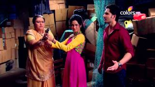 Sasural Simar Ka : Episode 1258 - 26th August 2014
