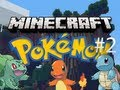 Minecraft Pokemon - Episode 2 - EVOLVE!