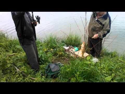 льготы к правилам на рыбалку 2017 в краснодарском крае