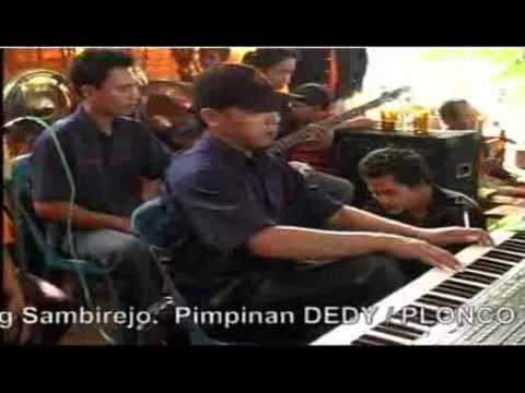 Campursari Sragen Marsudi Laras - Gelang Kalung (KOPLO)
