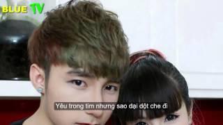 Lại Thêm bằng chứng Sơn Tùng-MTP tiếp tục đạo nhac trong ca khúc mới!!!