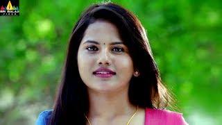 Sarovaram Movie Teaser | Latest Telugu Movies 2017 | Sri Balaji Video - SRIBALAJIMOVIES