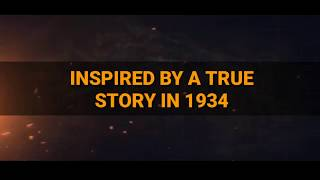 Manji telugu short film teaser - YOUTUBE
