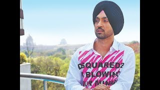 'Soorma' actor Diljit Dosanjh to have a wax statue at Madame Tussauds Delhi - TIMESOFINDIACHANNEL