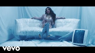 Thalía - Thalia on Balancing Fame with Family and Learning to Love Herself - VEVO