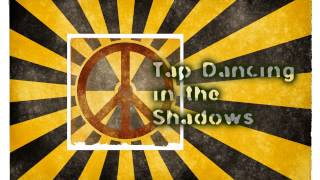 Royalty Free Tap Dancing in the Shadows:Tap Dancing in the Shadows