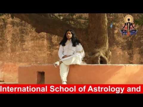 Indian Astrology, Hindu Astrology, Jyotish, Bhartiya Jyotish