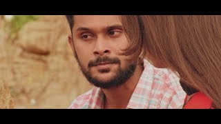 Arjun | Telugu Shortfilm | By Sri Harsha Cirla - YOUTUBE