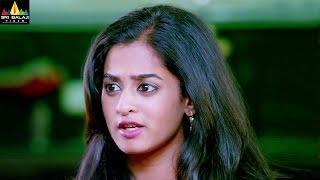 Lovers Movie Climax Scene | Latest Telugu Comedy Scenes | Sri Balaji Video - SRIBALAJIMOVIES