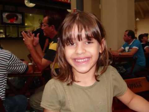 Homenagem a Pequena Isabela de Oliveira Nardoni