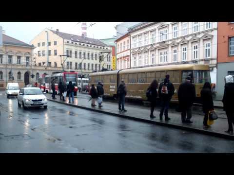 Sony Xperia E3 - ukázkové 1080p video - Mobinfo.cz