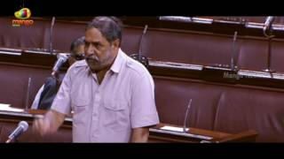 Anand Sharma Serious On Media Be Rate , Defame, Insult Of the Parliamentarians in Rajya sabha - MANGONEWS