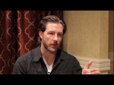 MFM Filmmaker Interview: Edward Burns discusses microbudget filmmaking