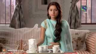 Hum Hain Na : Episode 9 - 15th September 2014