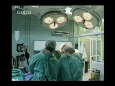 Rijetka operacija lica u focanskoj bolnici