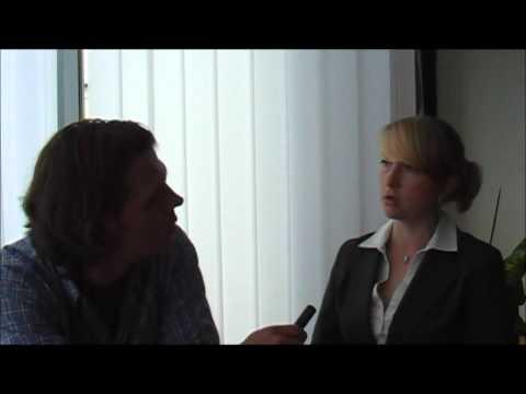 #d2m12 Anna-Maria Zahn von ForschungsWeb