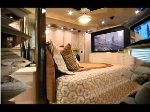 karavan Teknoloji ve Tasarım Yapım Kuşağı Tekders.com