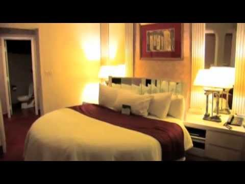 The Poconos, PA: Cove Haven Entertainment Resorts