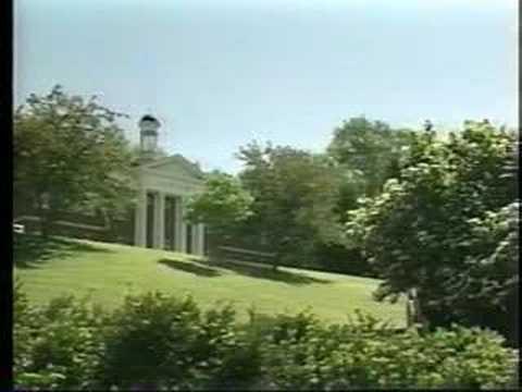 Glenville State College. Glenville State College