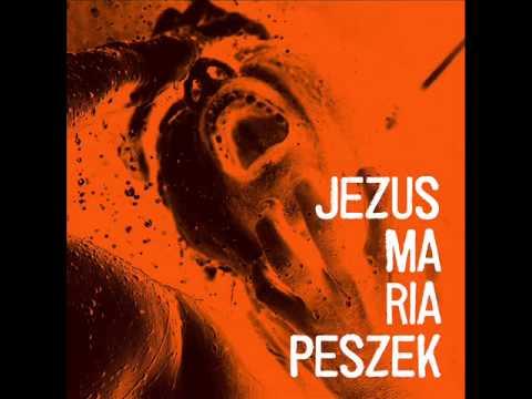 Maria Peszek – Pan nie jest moim pasterzem