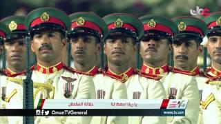 أبطالنا المغاوير   الجمعة 2 ديسمبر 2016م