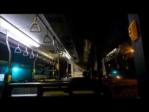 SBST: Ride On SBS939T [Service 51] Volvo B10M Mark IV (DM)