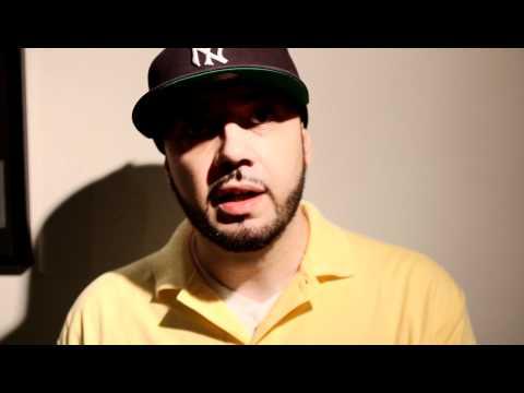 Worldstarhiphop, DJ Green Lantern, Cubana Lust Invade Syracuse, NY