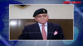 video : मुख्यमंत्री के सीनियर सलाहकार द्वारा बठिंडा में मीटिंग