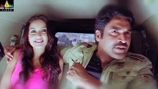 Madatha Kaaja Movie Allari Naresh and Subbaraju Comedy   Latest Telugu Comedy Scenes - SRIBALAJIMOVIES