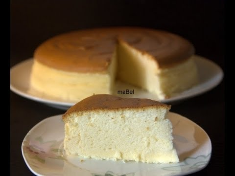Pastel de queso de oro oriental   Cheesecake   Mabel Mendez