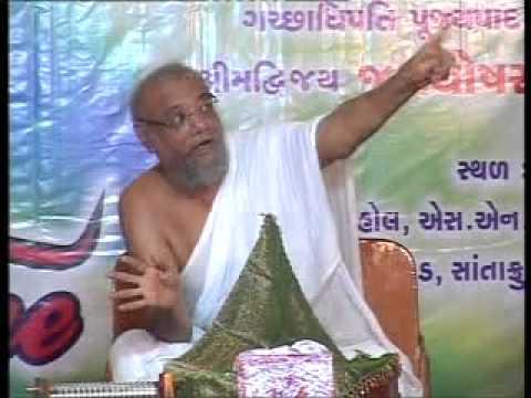 Climax Time : Jain Lectures By Acharaya Vijay RATNASUNDAR SURI