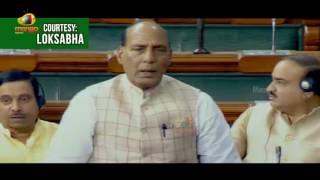 Ranjeet Ranjan Raises Issue On Religious Discrimination In Uttar Pradesh   Lok Sabha   Mango News - MANGONEWS