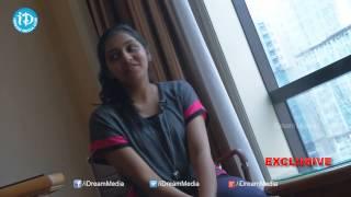 Laxmi Menon Excited to Perform SIIMA 2014 Awards - IDREAMMOVIES
