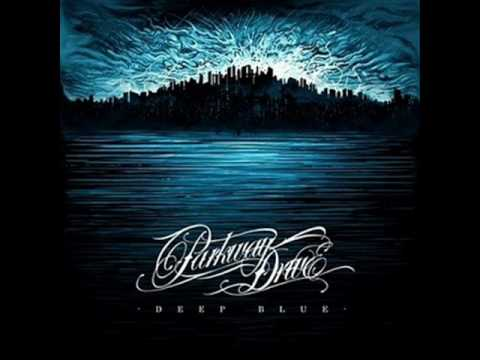 PARKWAY DRIVE - UNREST (NEW SONG)