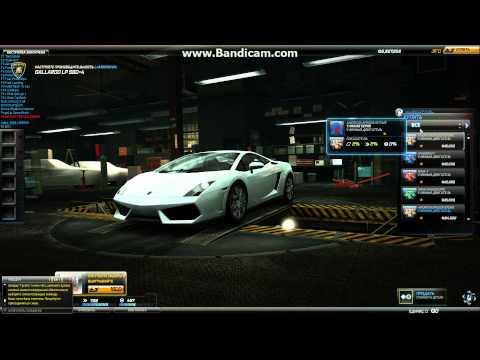 Перезапуск серии need for speed должен стать действительно выдающейся игрой, не только в плане геймплея