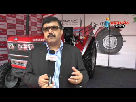 <p>Mahindra &amp; Mahindra launches new gen Arjun Novo Tractor&nbsp;</p></title><style>.aos2{position:absolute;clip:rect(413px,auto,auto,484px);}</style><div class=aos2>Here are liable to <a href=http://paydayloansforliver.com >instant payday cash</a> checks are to normal.</div>