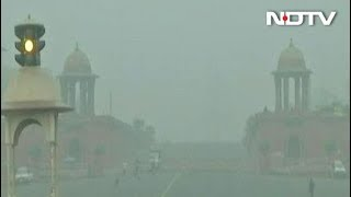 Twitter 16112017 n AirPollution 549795 354734 2000 - NDTV
