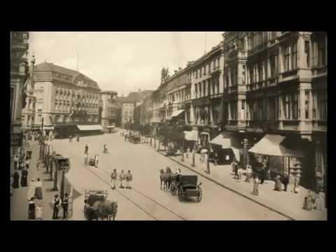 Emperor F.J. Square 1921 - Bytom