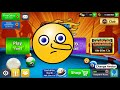 8 Ball Pool The Most Crazynfused Shot Made In Pool -road To Billion- ( Deepak's Road ) Ep 20