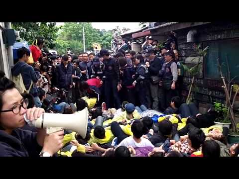12 Was It Worth It by Pet Shop Boy混音HuaGuang Forced Eviction