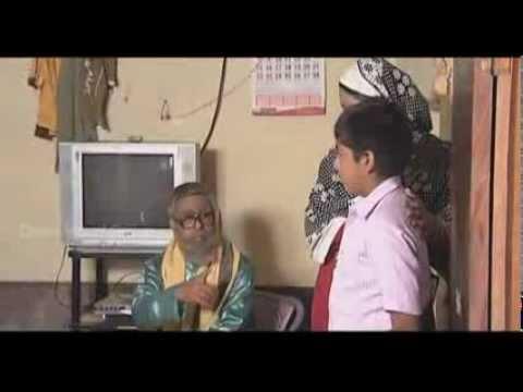 മൊബൈല്ഫോണ്  കുടുംബം തകര്ത്ത കഥ - SALAM KODIYATHUR - 04